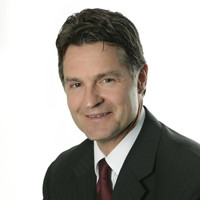 Jeff_Corporate-Pic-2011-cro
